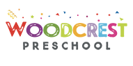 Woodcrest Preschool Family Fun Day